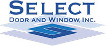 Select Door and Window, Inc.